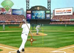 Baseball - בייסבול
