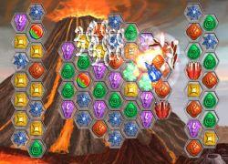 Magic Runes - אבני קסם