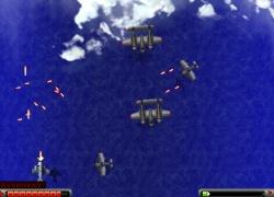 Naval Fighter - לוחם ימי