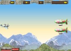 Air Typer - מקליד האוויר