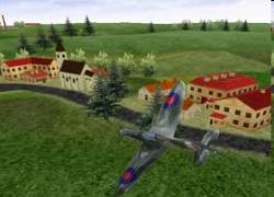 ארקייד מטוסים - Plane Arcade