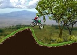 אלוף האופניים - Bike Master