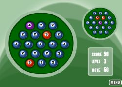 מפתח הסיבוב - Rotation Key