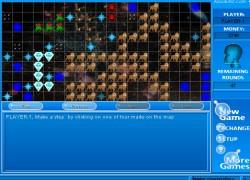 מונופול כוכבים - Star Monopoly