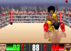 נוקאוט - Knockout