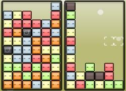 פאזל מטורף - PuzzleCore