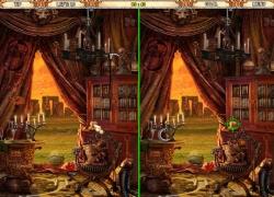סודות דה וינצ'י - Great Secters Da Vinci
