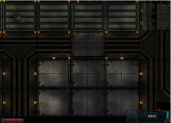 הבסיס השחור - Darkbase 2