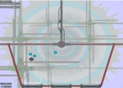 כדור החשמל - Chargeball