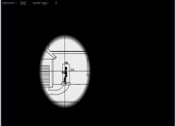 המתנקש הסודי - Tactical Assassin