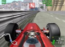 פורמולה 1 - F1 Racing