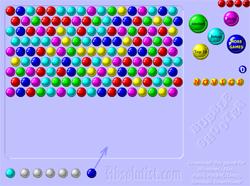 Bubbles - באבלס