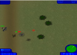 קרבות מסוקים - Helistorm 2