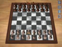 Free Chess - שחמט