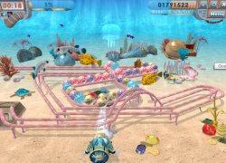משימת האוקיינוס - Ocean Quest