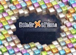 קוביות אקסטרים - Cuber Extreme