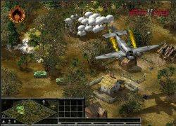 תקיפת הסודנים 2 - Sudden Strike 2