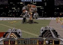 דיוק נוקם - Duke Nukem 3D