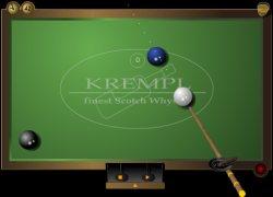 שני כדורי פול - 2 Ball Pool