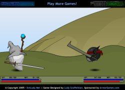 הגנת אר.פי.גי - Armor RPG