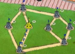 מלחמת החרקים Bug War 2