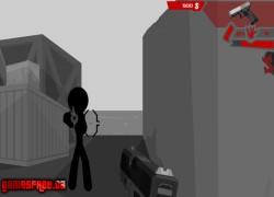 רוצח שכיר - Sift Heads
