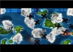 זמזום הדבורים - Droneswarm