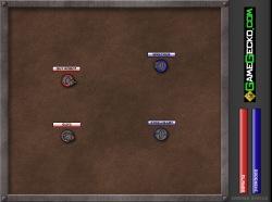 זירת הרובוטים 3 - Bot Arena