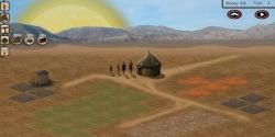 ניהול חווה - Sim Farm