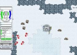 מבצע ואלקירי - Valkyrie Battlefield