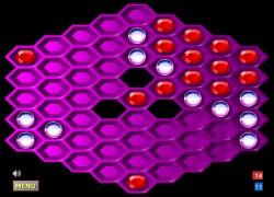 הקסאגון - Hexagon