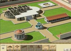 רומא העתיקה - Anciant Rome