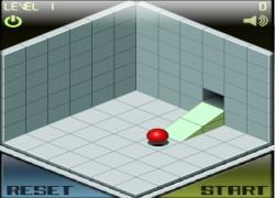 חידת הכדור - IsoBall