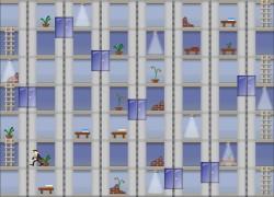 המעלית - Elevator