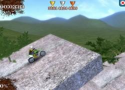 סופר אופנוע - Super Motorcross
