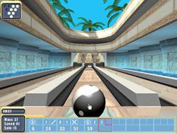 Real Bowling - באולינג אמיתי