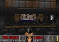 דום - Doom