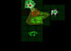 פלוגת פיקסל - Pixel legion