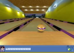 באולינג להורדה - Bowling