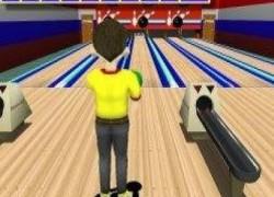 באולינג מהיר - Bowling Fast