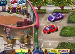 מכונית החלומות - Dream Car
