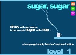 סוכר, סוכר - Sugar, Sugar