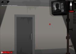 המתנקש 6 - Histick 6