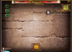 הלוחם בדרקונים - Dragon Assassin