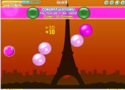 פיצוץ סוכריות - Flying Candy