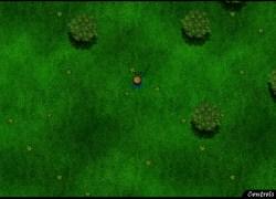 קרב אסייתי - Spear and Katana 2
