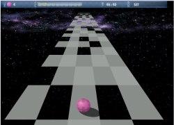 כדור מהיר - SpeedyBall