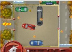 מכוניות צוחקות - Funny Cars 2