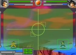דרון בול זי 2 Dragon Ball Z