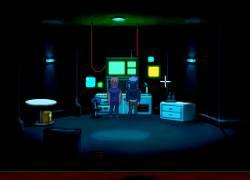Reactor 09